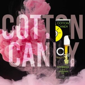 buy glo extracts cotton-candy-hybrid