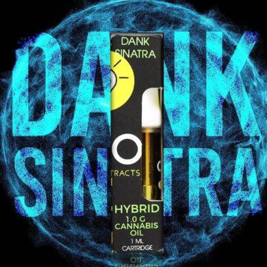 buy glo extracts dark-sinatra