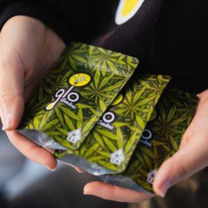 buy glo extracts glo-marijuana