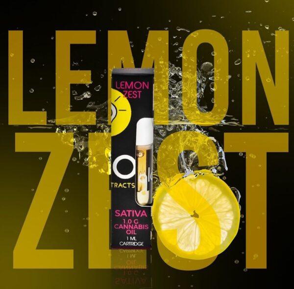 buy goo extracts emon-zest-sativa- Buy Glo Extracts Carts