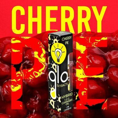 Cherry Pie Glo Cart