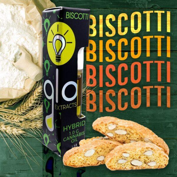 biscotti-glo-cart
