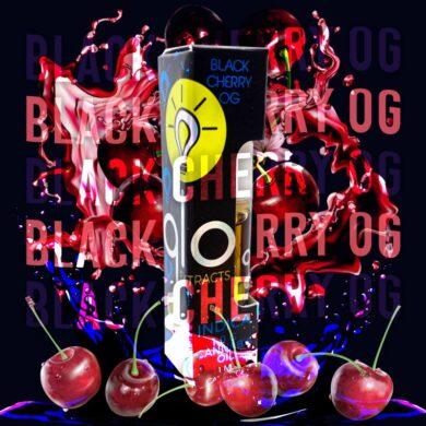 black-cherry-og-glo-carts