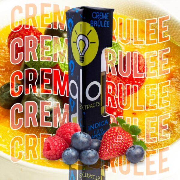 creme-brulee-glo-cart