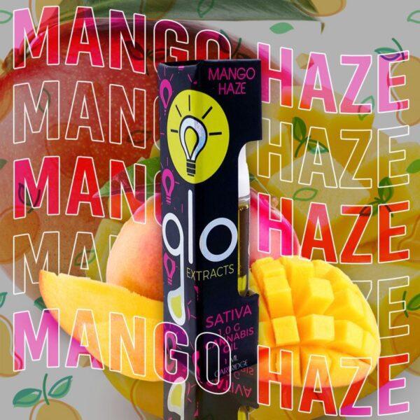 mango-haze-glo-cart