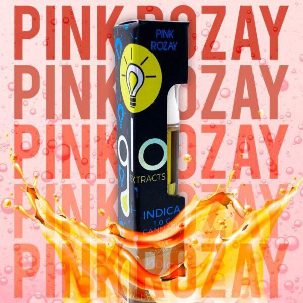 pink-rozay-glo-cart
