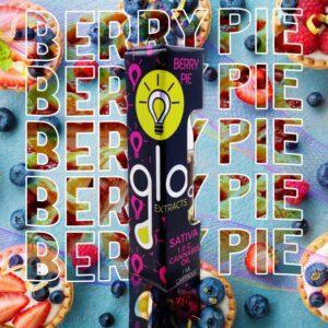 berry-pie-glo-cart-sativa
